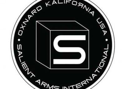 salient-arms