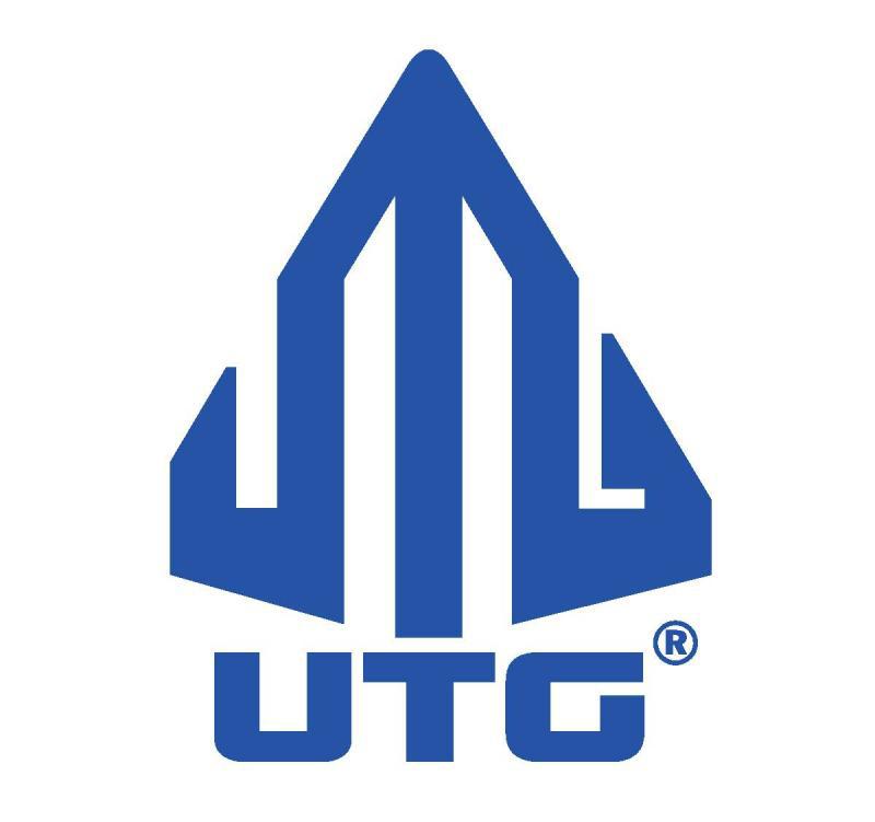 """Résultat de recherche d'images pour """"utg logo"""""""