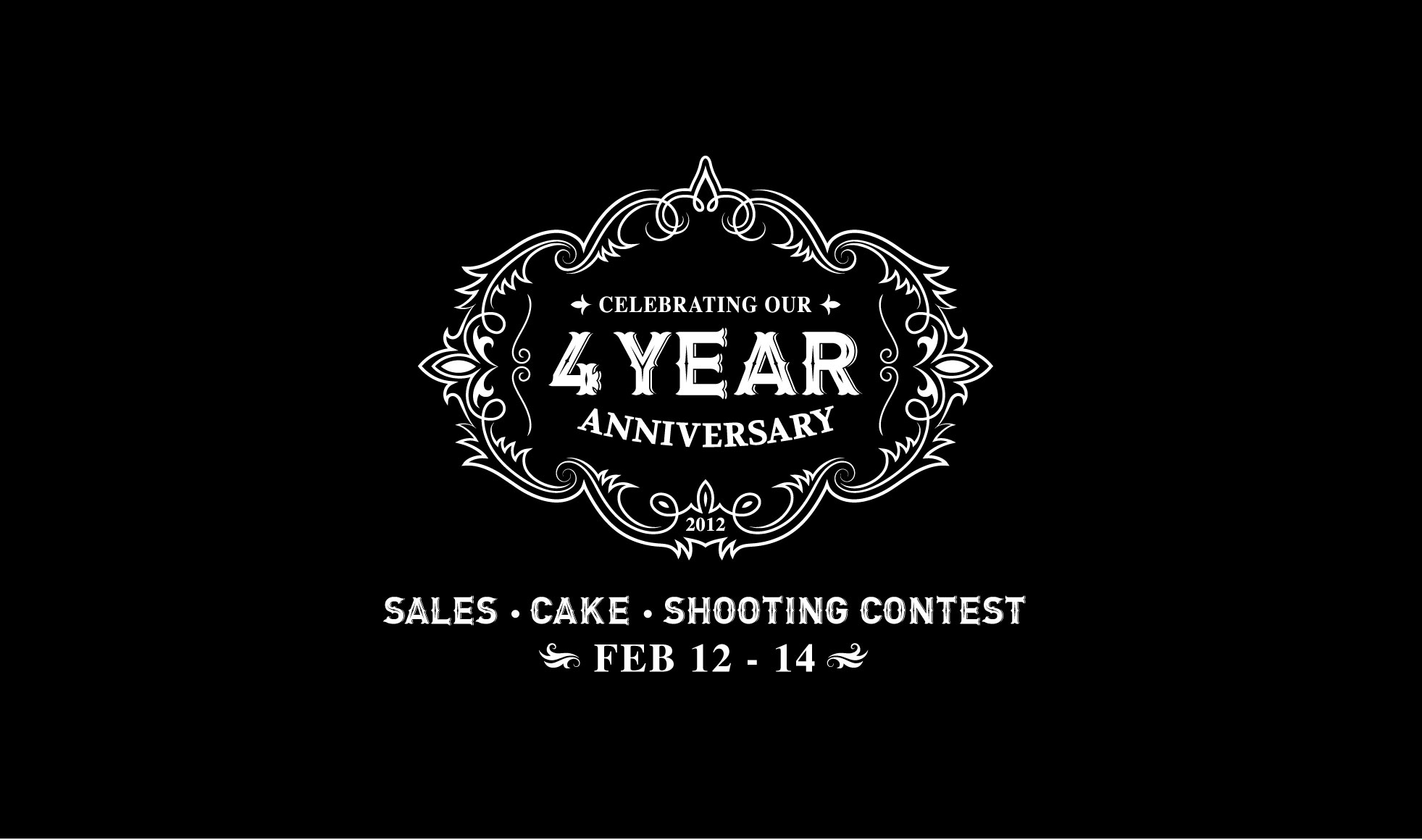 anniversary-slider-1
