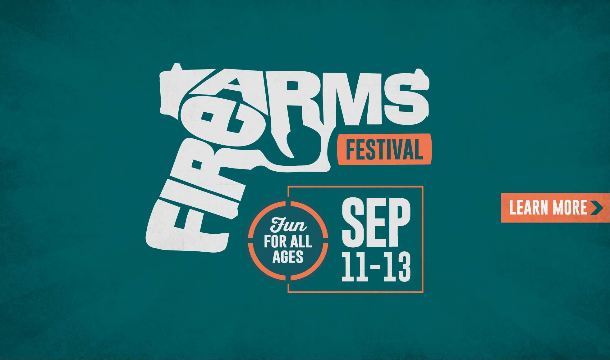 firearms-festival-header1