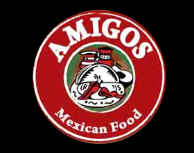 Amigo's Mexican Food