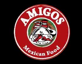 Amigo's Mexican Food