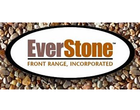 EverStone Concrete