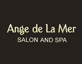 Ange de La Mer Medi Spa