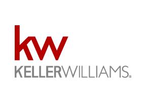 Keller Williams – Kasha Tubis