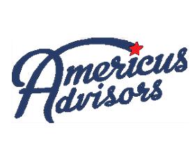 Americus Advisors