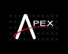 Apex Remodeling