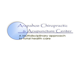 Arapahoe Chiropractic & Acupuncture Center
