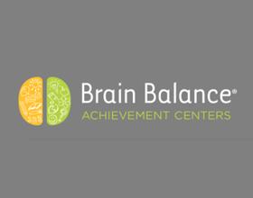 Brain Balance Achievement Center
