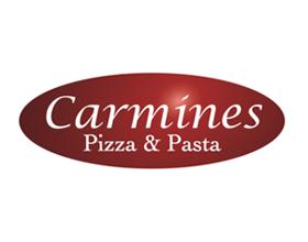 Carmine's New York Pizza & Pasta
