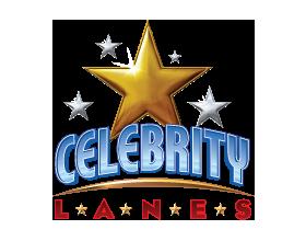 Celebrity Lanes