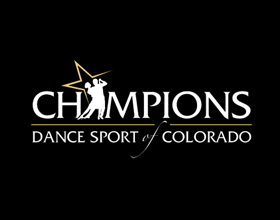 Champions Dance Sport of Colorado