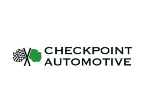 Checkpoint Automotive