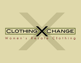 Clothing X Change