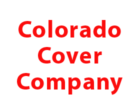 Colorado Cover Company