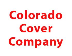 Colorado Cover Company