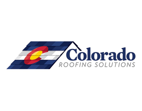 Colorado Roofing Solutions