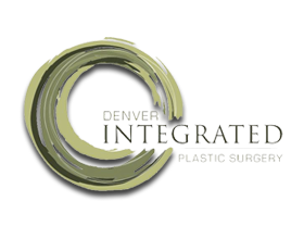 Denver Integrated Plastic Surgery