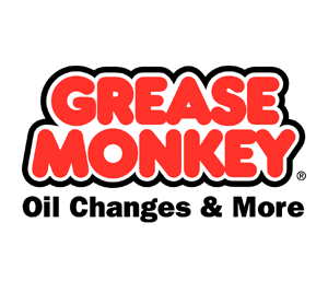Grease Monkey