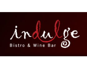Indulge Bistro & Wine Bar
