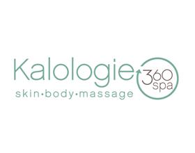 Kalologie: Skin-Body-Massage