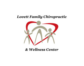 Lovett Family Chiropratic