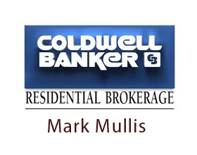 Coldwell Banker – Mark Mullis