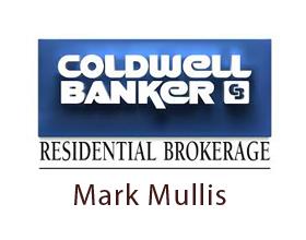 Coldwell Banker – Mark Mullis