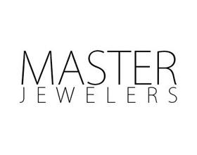 Master Jewelers
