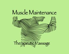 My Muscle Maintenance Massage Therapy