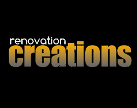 Renovation Creations