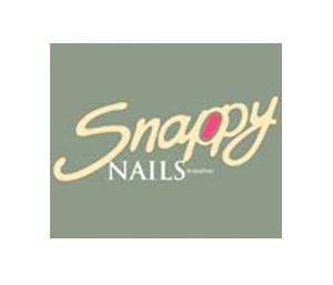 Arapahoe Snappy Nails