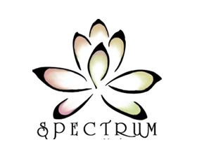 Spectrum MedSpa