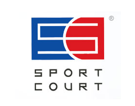 Sport Court of the Rockies