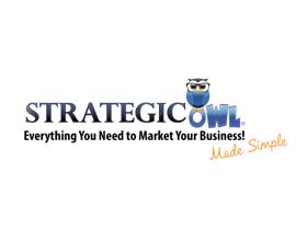 Strategic Owl Marketing Services