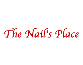 The Nail Place