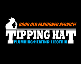 Tipping Hat Plumbing and Heating