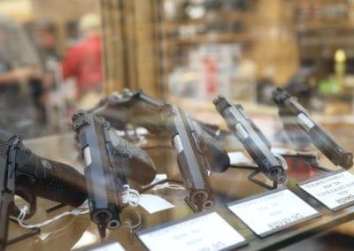 Centennial-Gun-Club-Denver-18