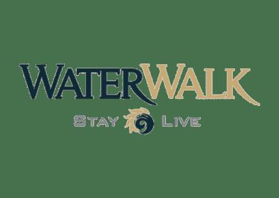 Waterwalk Denver Tech