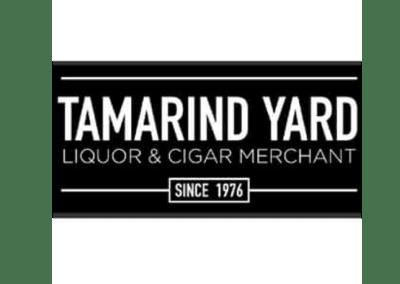 Tamarind Yard