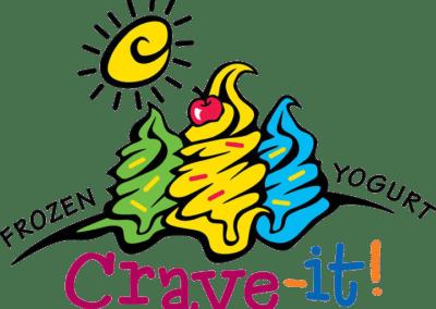 Crave-it