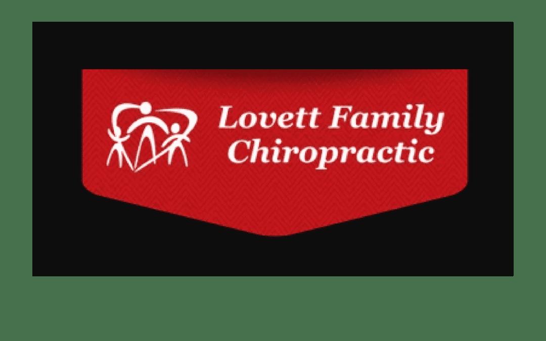 Lovett Family Chiropractic