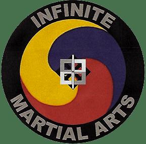 ATA Infinite Martial Arts