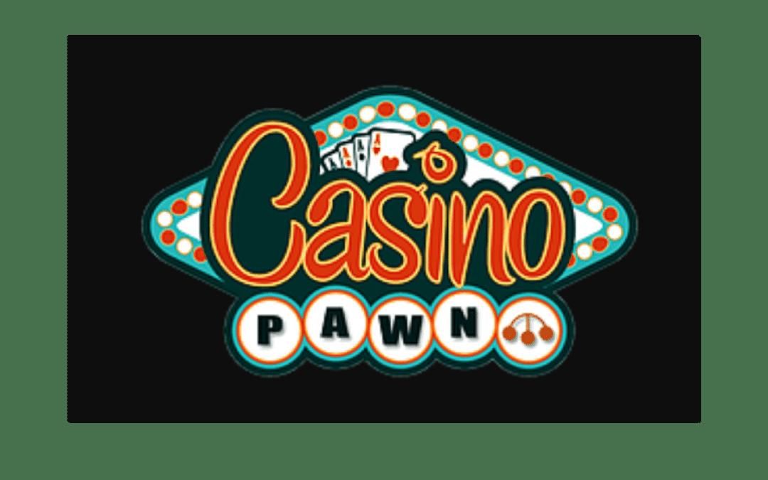 Casino Pawn