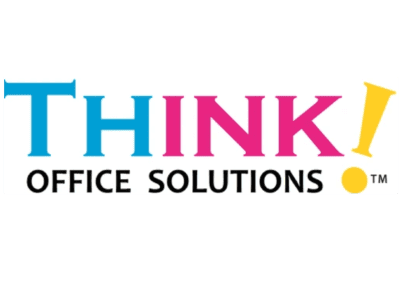 Think Office Solutions