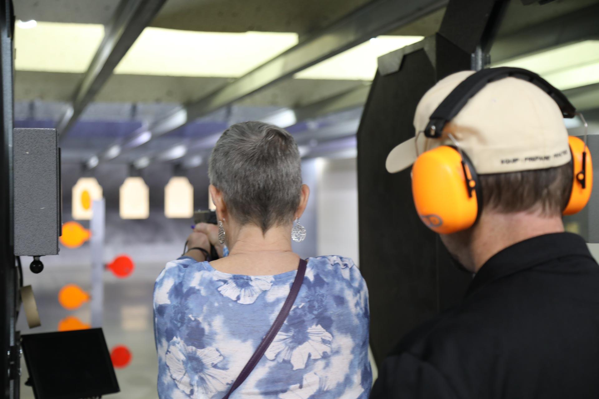 CGC-Firearms-Festival-2019-44