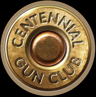 Centennial Gun Club logo